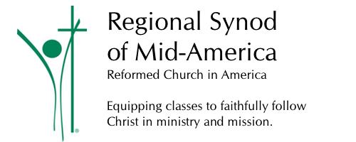 Regional Synod of Mid-America